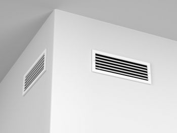 Indoor Air Quality by All Heating & Air Conditioning Repair