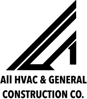 All HVAC and General Construction Co.