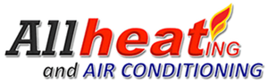 All Heating & Air Conditioning Repair