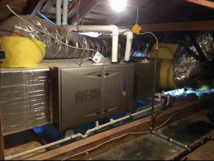 Photos By All Heating Amp Air Conditioning Repair
